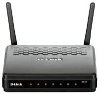 D-Link DIR-615/FB1/U1A
