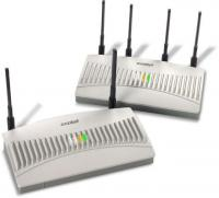 Motorola AP-5131-13043-WWR