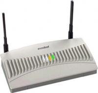Motorola AP-5131-40022-WW