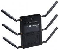 Motorola AP-650 (60020)