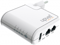 Upvel UR-322N4G
