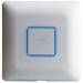 Цены на UBIQUITI Точка доступа UAP - AC - IW UBIQUITI UAP - AC - IW Беспроводное сетевое устройство UBIQUITI Точка доступа Ubiquiti UAP - AC - IW (UAP - AC - IW)