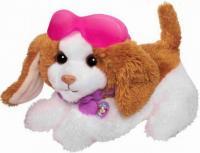 Hasbro Модные зверюшки (A1648)