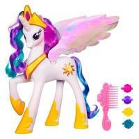 Hasbro My Little Pony Принцесса Селестия (A0633)