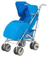 Baby Care Premier