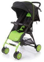 Baby Care Urban Lite