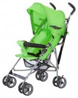 Baby Care Vento