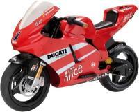Peg-Perego Ducati GP