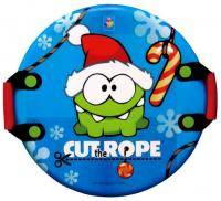 1TOY Cut the Rope 54��