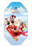 1TOY Disney 92��