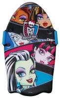 1TOY Monster High 92см Т56340