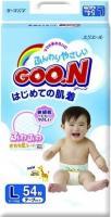 Goo.N L 9-14 �� (54 ��.)