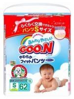 Goo.N ����������-������� S 5-9 �� (62 ��.)