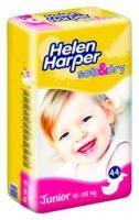 Helen Harper Soft&Dry 5 Junior (44 шт.)