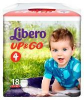 Libero Up&Go 4 7-11 �� (18 ��.)