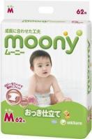 Moony M 6-11 �� (62 ��.)