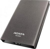 A-Data AHC500-1TU3-CTI