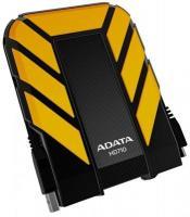 A-Data AHD710-1TU3-CYL
