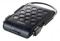 A-Data AHD720-1TU3-CBK