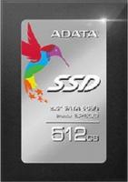 A-Data ASP600S3-512GM-C
