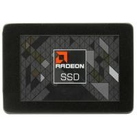 AMD Radeon R5 120GB (R5SL120G)