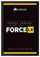 Corsair CSSD-F120GBLEB