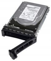 Dell 400-25169