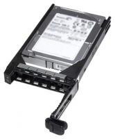 Dell 400-26604