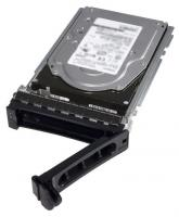 Dell 400-AGMN
