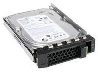 Fujitsu S26361-F3820-L200