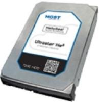 Hitachi HUS726040ALE614