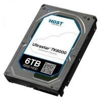 Hitachi HUS726060AL5214
