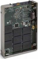 Hitachi HUSMM1640ASS204