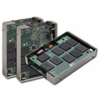 Hitachi HUSMR1680ASS204