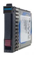 HP 691862-b21