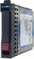 HP 781516-B21
