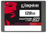 Kingston SKC400S37/128G