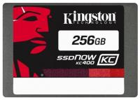Kingston SKC400S37/256G
