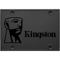 Kingston SSDNow A400 960 GB (SA400S37/960G)