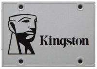 Kingston SUV400S3B7A/480G