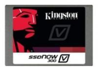 Kingston SV300S37A/120G