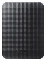 Samsung HX-M101TCB