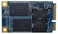 SanDisk SD6SF1M-032G-1022