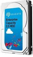 Seagate ST1000NX0313