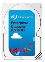Seagate ST1000NX0333