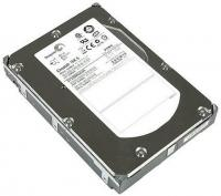 Seagate ST3300657SS