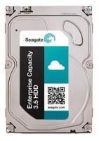 Seagate ST8000NM0055
