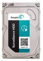 Seagate ST8000VX0002