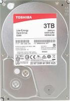 Toshiba HDWA130UZSVA