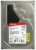 Toshiba HDWE160UZSVA